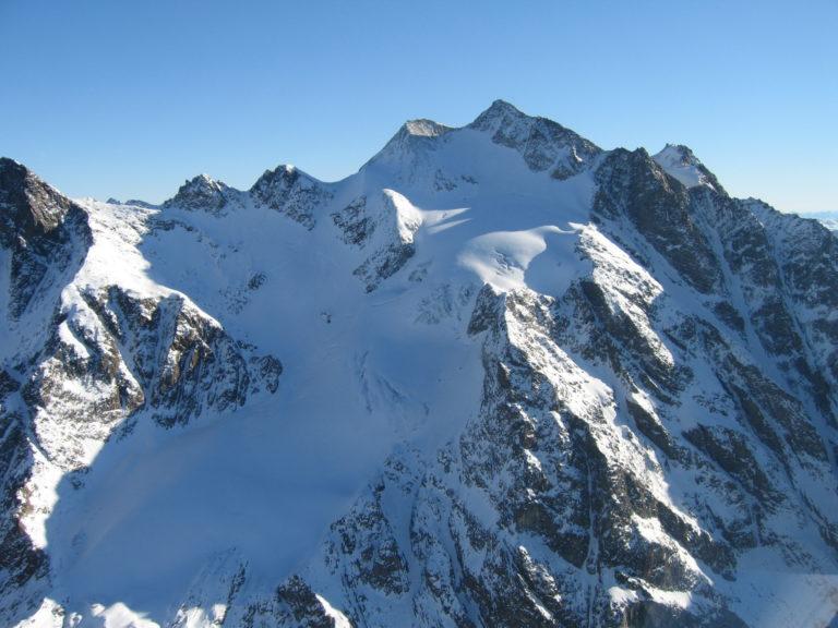 Alpen 00